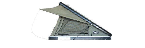 Aluminium Roof Top Tent