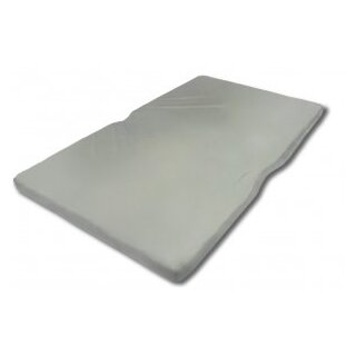 H/S RTT FITTED SHEET 1.4M