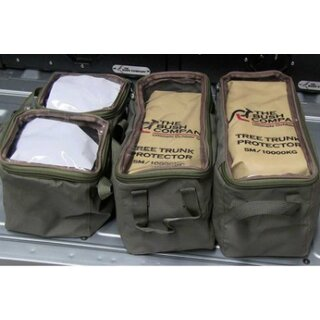 Ammo Box Divider 4 Pack
