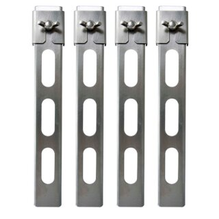 Extension Legs for Nomad Series M and L