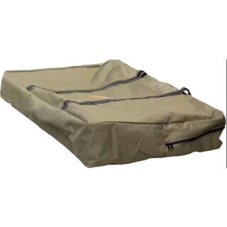 Bag for Oztent Gecko Chair