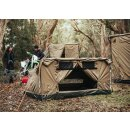 Oztent RS-1 Swag King Single (Series II)